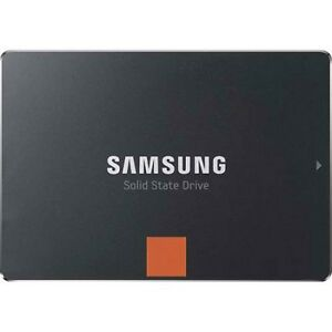 Samsung-840-Series-MZ-7TD500-Upgrade-Kit-500-GB-Internal-2-5-034-MZ-7TD500KW