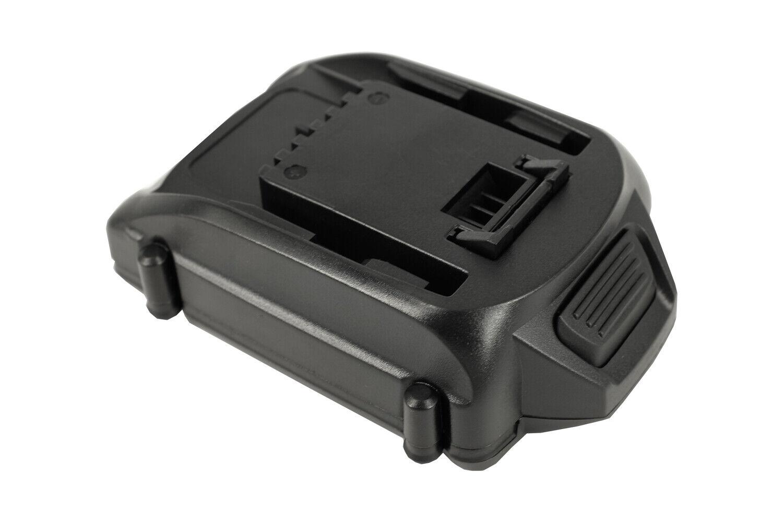 2000mAh 20V Akku für Worx WG155 WG156 WG160 WA3512 WA3575 | Vollständige Spezifikation
