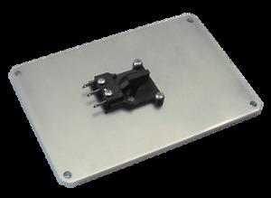 Thomas-Schutzschalterplatte-LP-80-H-N-200-H-N-100758-100759-100760