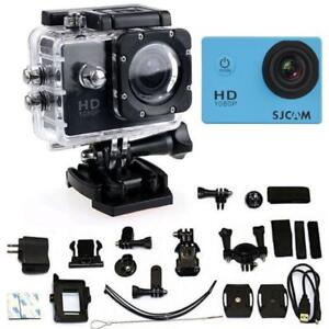 SJ4000-Gold-WiFi-Full-HD-1080P-12MP-Pro-Video-Action-Sports-Camera-as-gopro-GR