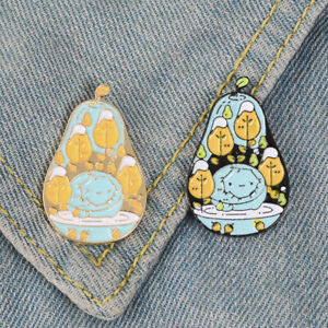 ITS-HOT-Enamel-Adventure-Time-Badge-Collar-Brooch-Pin-Lapel-Clothes-Jewelry-Con