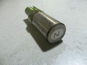 NEW-Ball-Lock-Punch-G86000357-M-P-C-116x2-3-4x12-0mm-FREE-SHIPPING
