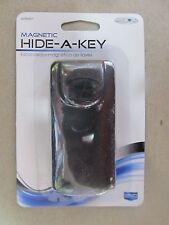 Custom Accessories 46661 Magnetic Key Holder