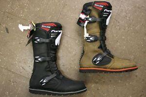 Forma-Boulder-Trials-Offroad-Boots