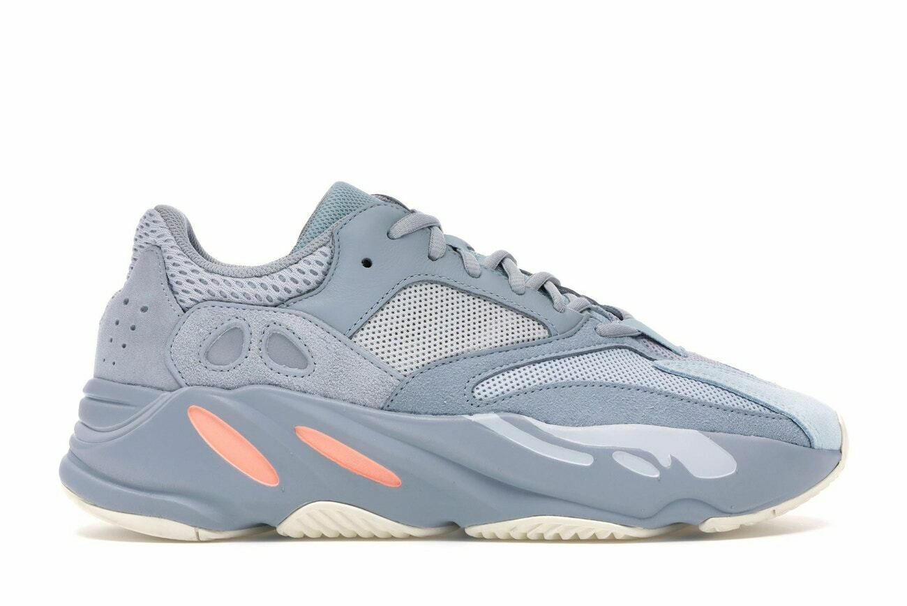 Adidas Yeezy Boost 700 Inertia (Size 10) Brand New Fast Shipping Kanye West