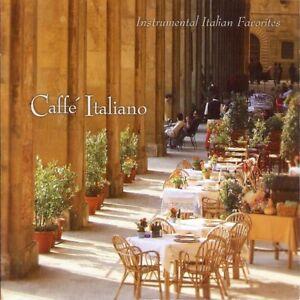Caffe-Italiano-Produced-By-Jack-Jezzro
