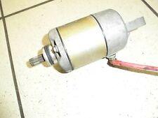 WB1. Linhai 260 300 310 320 ATV  Anlasser Starter Motor