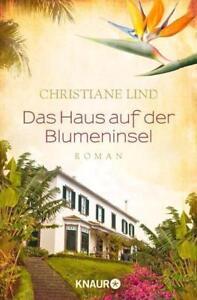 Lind-Christiane-Das-Haus-auf-der-Blumeninsel-Roman-039