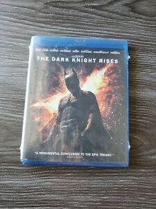 The-Dark-Knight-Rises-Blu-ray-DVD-2012-3-Disc-Set-Includes-Digital-Copy-Ultr