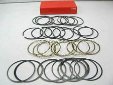 TRW T8190X Piston Rings Set STANDARD SIZE 68-80 GM 5.7L 350 V8