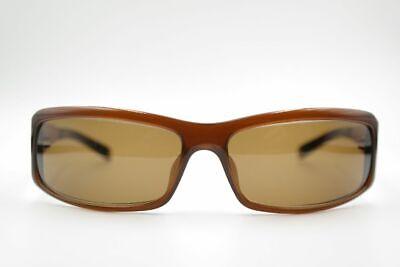 Enjoy E 8029 E 62 [] 14 Marrone Ovale Occhiali Da Sole Sunglasses Nuovo-mostra Il Titolo Originale