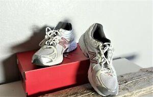 Details about New Balance 470 Women's Running Shoes Sz 10 B #308