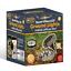8-LED-Solar-Power-Flat-Buried-Light-In-Ground-Lamp-Outdoor-Path-Garden-Decor-UK thumbnail 1