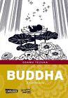 Buddha 01 von Osamu Tezuka (2012, Gebundene Ausgabe)