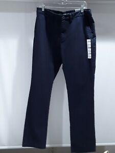 Old Navy Pantalones De Hombre Online