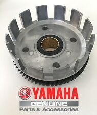 New OEM Yamaha Banshee Clutch Basket