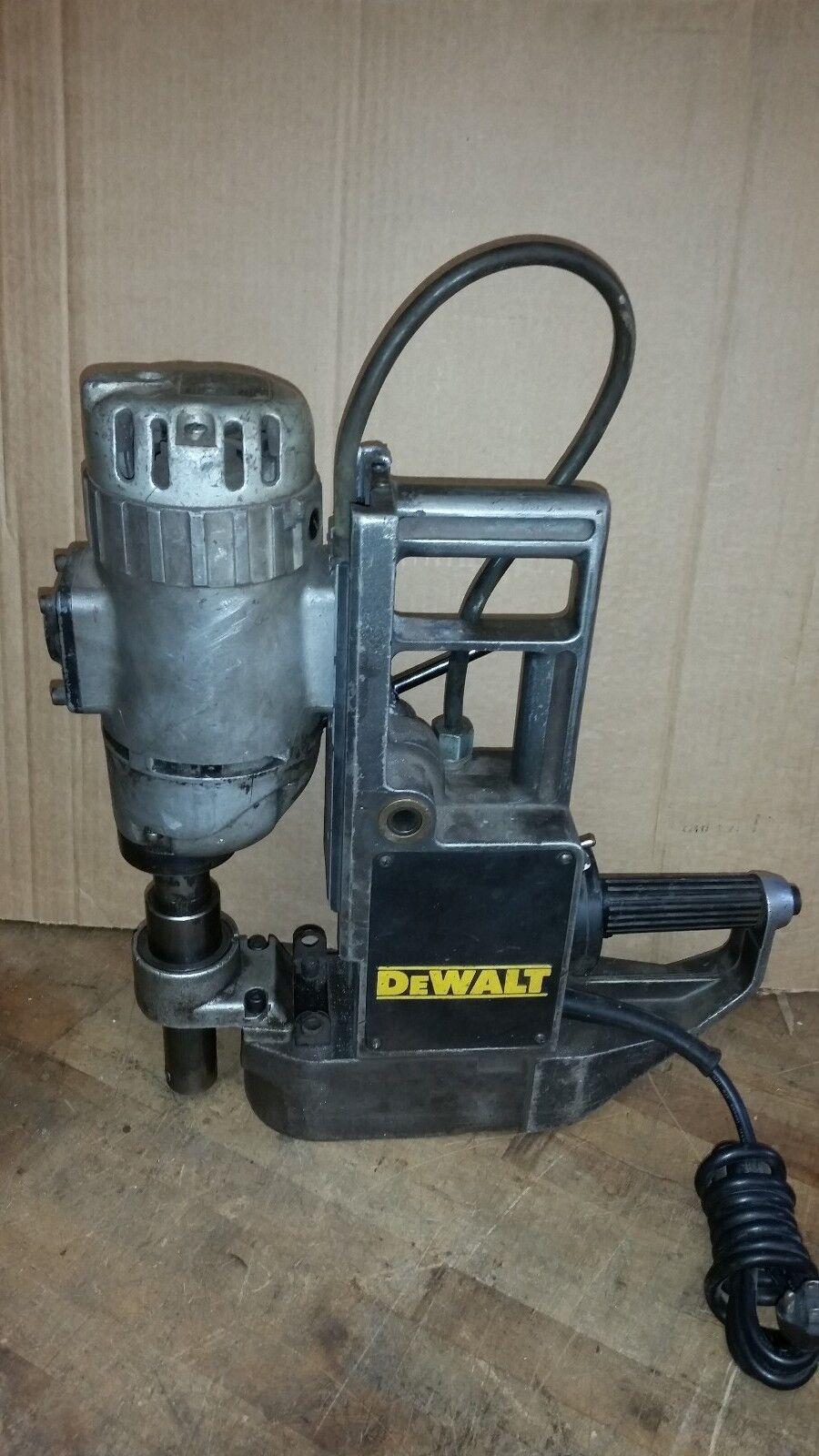 Dewalt DW2055B Magnetische Antriebsf/ührung 15,2 cm