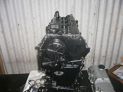 NISSAN X-TRAIL T30 QR25  RECONDITIONED/EXCHANGE ENGINE