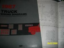 1982 ford cl9000 cl-9000 wiring diagrams schematics | ebay 1986 ford cl9000 cl 9000 big trucks wiring diagrams schematics 1978 ford truck wiring schematic ebay