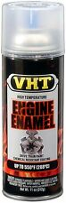 VHT SP145 Gloss Clear Spray Paint Auto Car High Temp ENGINE Enamel 550°F