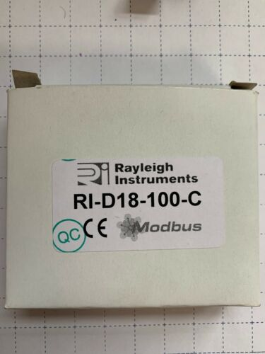 Rayleigh 100 A Single Phase kWh Meter Din Rail Montage
