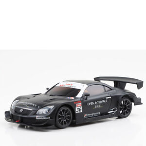 Mini-z-carroceria-1-24-Tom-039-s-SC-430-no-36-2006-mr-03-W-RM-Kyosho-mzp-319-t-70647