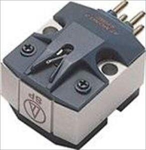 AUDIO-TECHNICA-Mono-MC-Type-Cartridge-AT-MONO3-SP-ATMONO3-SP-From-Japan-NEW