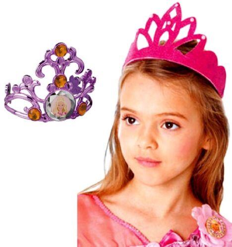 Barbie Tiara Diadem Krone Delia Barbie in a Mermaid Tale Diamantschloss