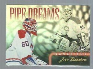 1997-98-Leaf-Pipe-Dreams-9-Jose-Theodore-1213-2500-ref53957