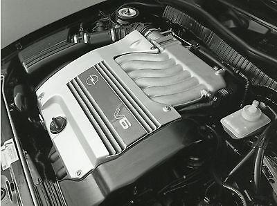 Pressefoto 1993 Opel Vectra 2,5 V6 21,5x16,5 Cm Press Photo Auto Pkws Autofoto Elegant Und Anmutig Automobilia Accessoires & Fanartikel