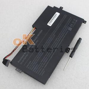 NEW-Battery-for-Samsung-NP370R4E-NP370R5E-NP450R4V-NP450R5V-NP470R5E-AA-PBVN3AB