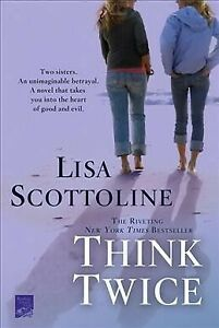 Think-Twice-Paperback-by-Scottoline-Lisa-Brand-New-Free-P-amp-P-in-the-UK