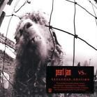 Vs.Expanded Edition (3 Bonus Tracks) von Pearl Jam (2011)