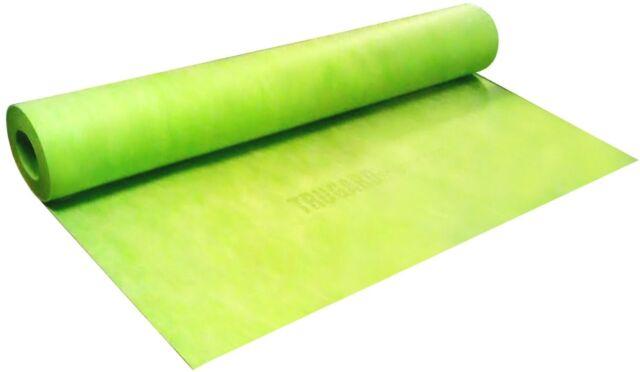 IB Tools 20 mil Shower Waterproofing Membrane 10 Sf 323 Sf Rolls 70 SqFt
