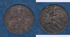 1-Groeschel-1790-B-Brandenburg-Preussen-Friedrich-Wilhelm-II-Tb-uu