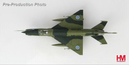 Hobby Master HA0192, MIG-21 BIS Izdelye 75A, 31st Fighter Squadron, Kuopio Airba