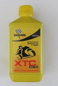 ACEITE-BARDHAL-XTC-C60-FULLERENE-10W40-1-Litro-envio-24h