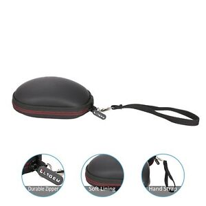 LTGEM-Travel-Carry-Case-for-Logitech-MX-Anywhere-2-2S-Wireless-Mobile-Mouse