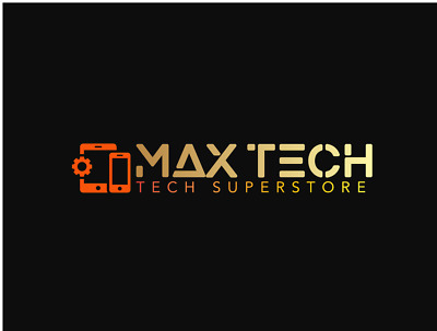 MAX TECH SUPERSTORE