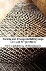 Society and Change in Bali Nyonga: Critical Perspectives by Langaa RPCIG (Paperback, 2011)