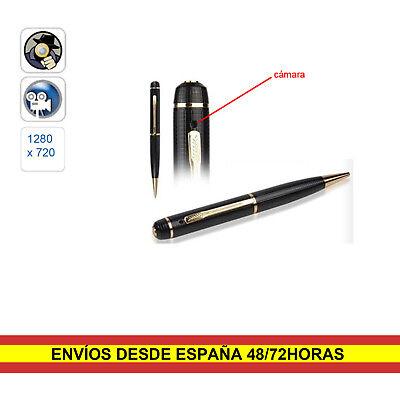 CAMARA ESPIA DVR OCULTA PERCHERO COLGADOR HD 720P CMOS 8 MP DETECCION MOVIMIENTO
