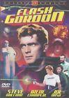 Flash Gordon Classic TV Series 0089218409195 DVD Region 1