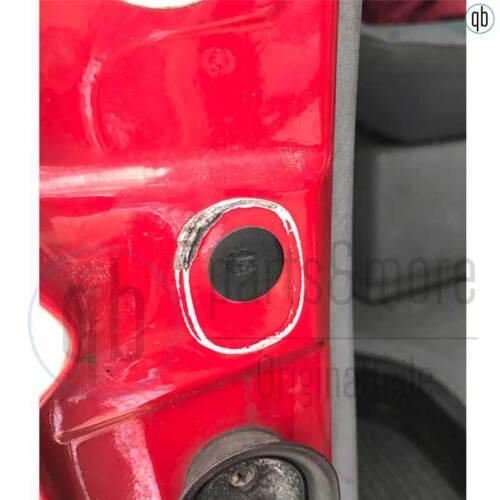ORIGINALI VW copertura clip porta scorrevole attentato türkontakt bus t4 701947575