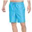 CLEARANCE-Kirkland-Signature-Men-039-s-Swim-Suit-Shorts-VARIETY-Size-and-Color-B44 thumbnail 13