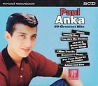 Sound Emotions-Paul Anka von Paul Anka (2014)