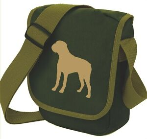 Boxer-Dog-Bag-Silhouette-Dog-Walkers-Shoulder-Bags-Handbags-Birthday-Gift