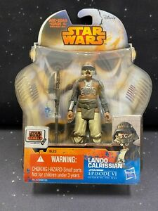 2014-Star-Wars-Disney-Saga-Legends-SL23-Lando-Calrissian-C8