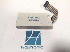 ARM JTAG Emulator