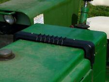 Oliver Tractor Oliver M 30 3021866 Dash Trim Piece 1755 1855 1955