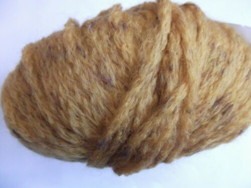 10 x 50g Sublime Willow Light Weight Chunky Wool//Yarn for Knitting//Crochet